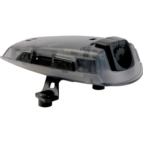 E-flite EFC-721 720p HD Camera