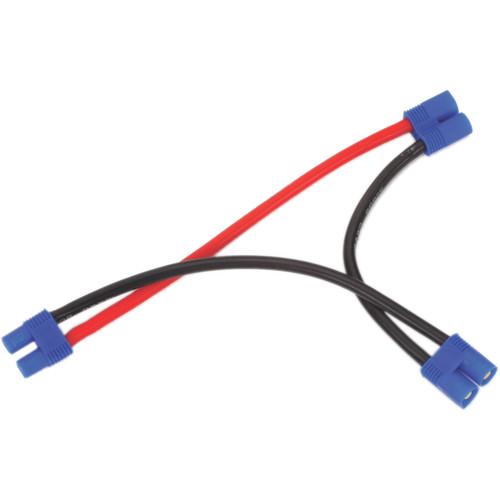 E-flite EC3 Battery Series Harness (13 AWG)