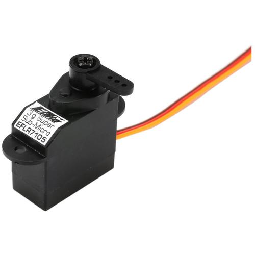 E-flite Super Sub-Micro Servo (3g)