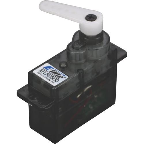 E-flite DS60 Digital Super Sub-Micro Servo (6g)