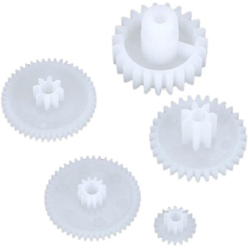 E-flite Gear Set for DS75/DS75H Servo