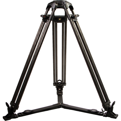 E-Image GC102 Carbon Fiber Tripod Legs