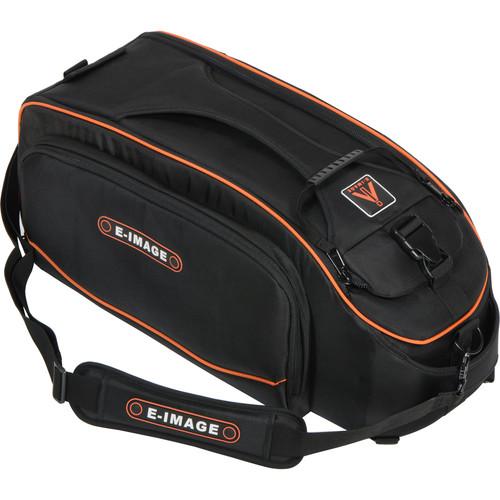 E-Image Oscar S60 Shoulder Bag for Camcorder