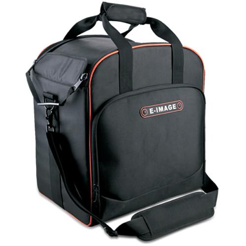 E-Image Oscar L50 LED Light Fixture Bag