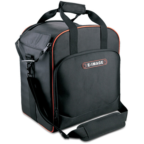 E-Image Oscar L50 Lighting System Bag for Two 1 x 1' LEDs