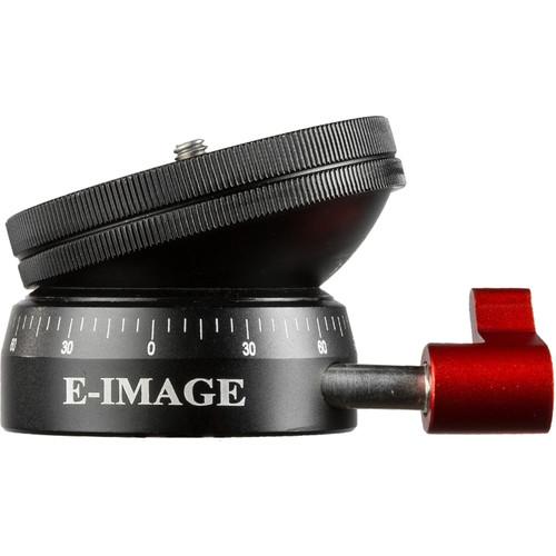 E-Image Ball Leveling Base (Load up to 17.6 lb)