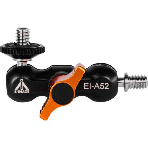 "E-Image Mini Articulating Arm (2.9"")"