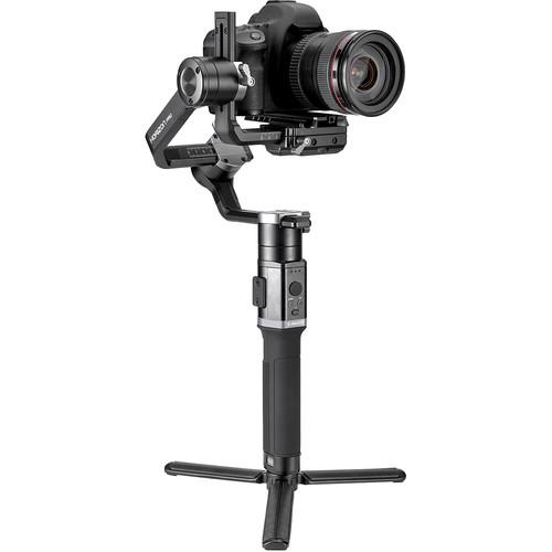 E-Image Horizon Pro 3-Axis Handheld Gimbal Stabilizer