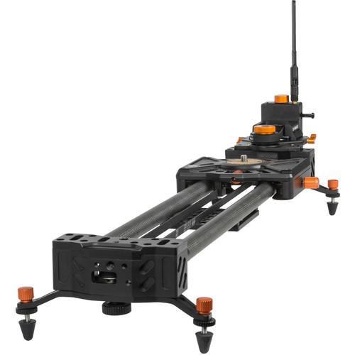 E-Image MOTOR1 & ES-70 Motorized Video Slider Kit