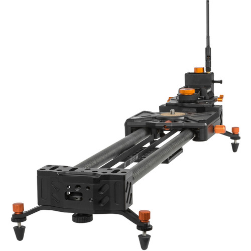 "E-Image Magic Motor & ES-70 27"" Motorized Video Slider Kit"