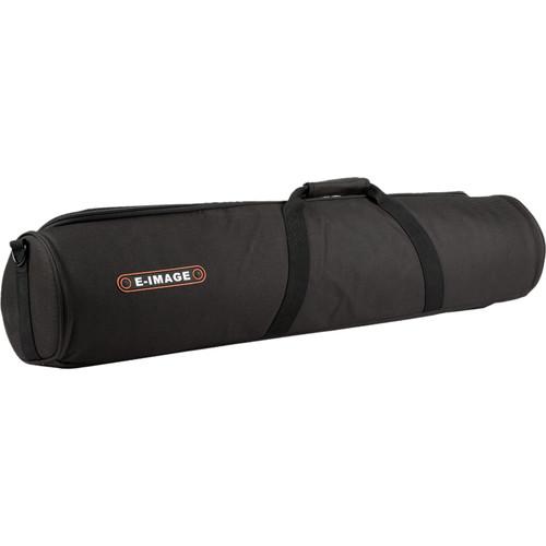 E-Image SC-1 Padded Tripod Bag (Black)
