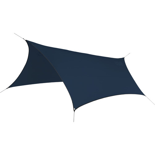 Eagles Nest Outfitters ProFly Rain Tarp (Navy)