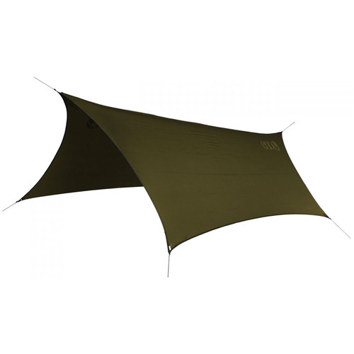 Eagles Nest Outfitters ProFly Rain Tarp (Olive)