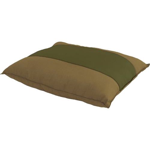 Eagles Nest Outfitters ParaPillow Hammock Pillow (Khaki/Olive)