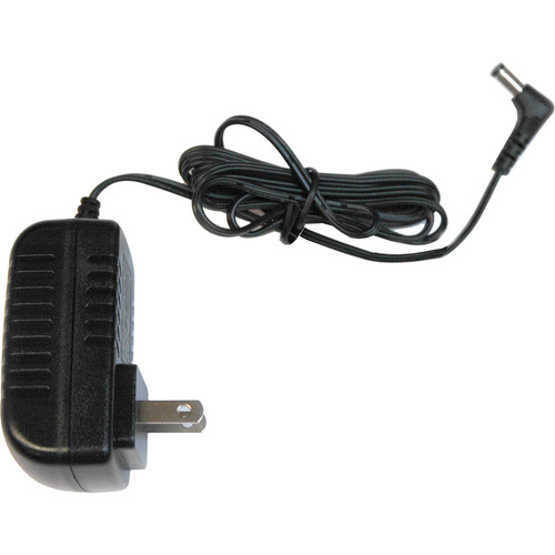 Eartec CHUL8 AC Adapter for Multi-Port Battery Charger