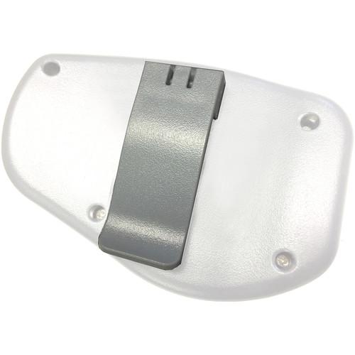 Eartec Replacement Belt Clip for Comstar ComPAK Transceivers
