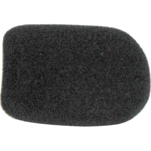 Eartec Replacement Cover for Comstar Headset Microphones