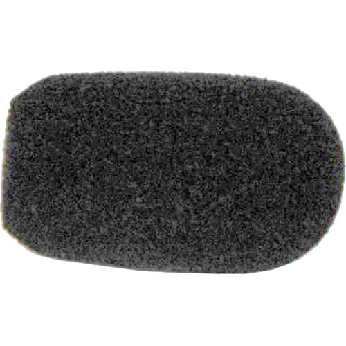 Eartec Replacement Cover for Cyber Headset Microphones