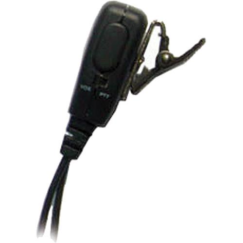 Eartec Label Microphone