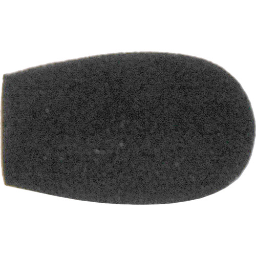 Eartec Foam Microphone Cover for Lynx Headsets (Pack of 25)