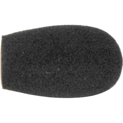 Eartec Replacement Microphone Cover for Max 4G Headsets
