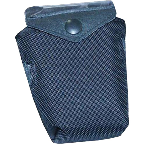 Eartec Nylon Pouch for TD900 Two-Way Transceiver