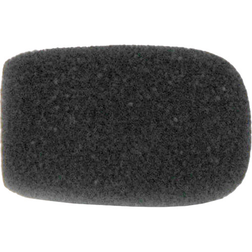 Eartec Replacement Microphone Cover for UltraLITE Headsets