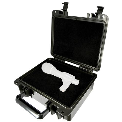 Earthworks SR40V-C Case for SR40V Vocal Condenser Microphone