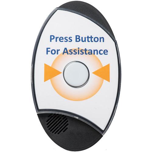 EasyAssist Easyassist Call Button - EA200 PTT