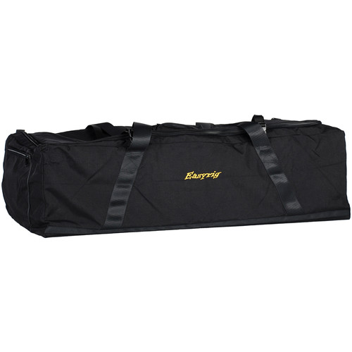 "Easyrig Replacement Bag for the EasyRig with 9"" Extended Arm"