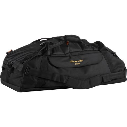 Easyrig Storage Bag Plus