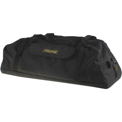 Easyrig Carrying Bag for Easyrig with Serene and Extended Arms