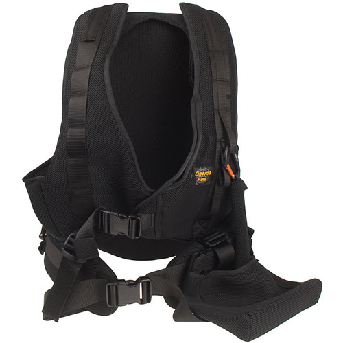 Easyrig Cinema Flex Vest Camera Rig Support for Women (Standard Size)