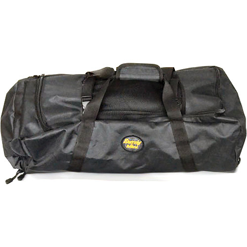 Easyrig Carry Bag for Easyrig Mini