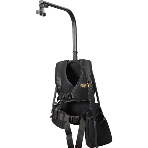 Easyrig Minimax with Carry Bag  for Cameras Weighing 4.4 - 15.4 Lbs.