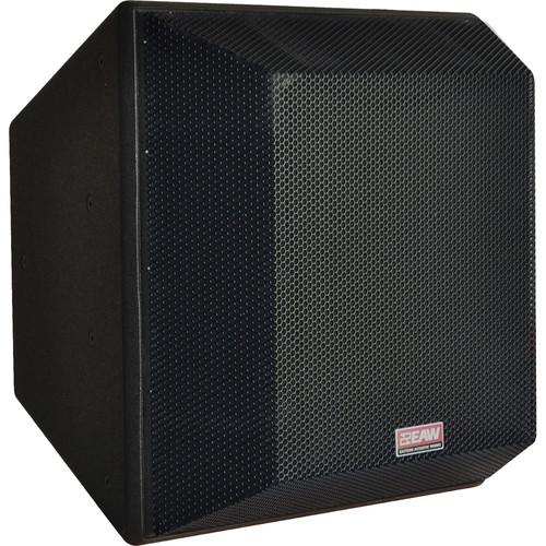 EAW QX326 2-Way Speaker (White)