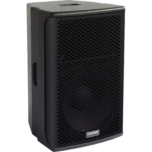 EAW JF Series JF29 2-Way Full-Range Loudspeaker