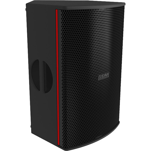 EAW RL12 Two-Way Self-Powered Loudspeaker