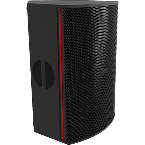 """EAW RL15 Redline Series 2-Way 15"""" Self-Powered Loudspeaker"""