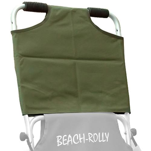 Eckla Windscreen for Beach Rolly