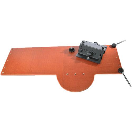 Eckla Eckla Board Camera Platform