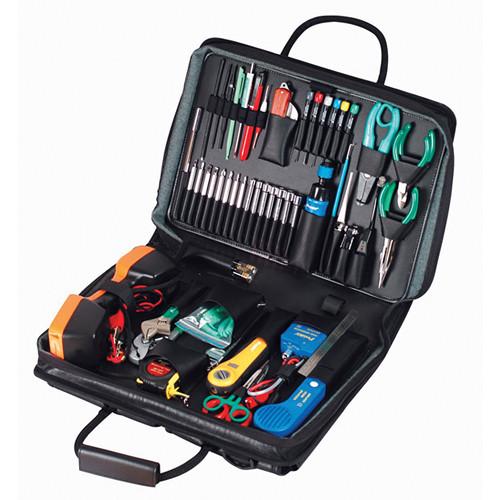 Eclipse Tools Communications Maintenance Kit