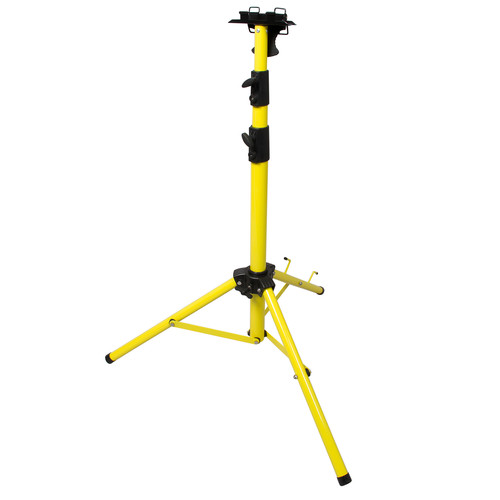 Eclipse Tools SL-251 Site Light Tripod