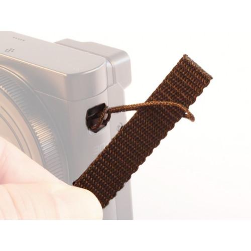 EDDYCAM eddyloop adapter cord (2-Pack)