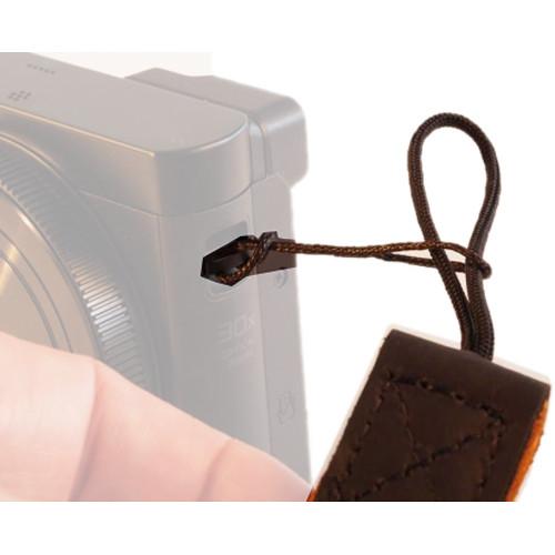 EDDYCAM eddyloop adapter cord (2x2 Piece)