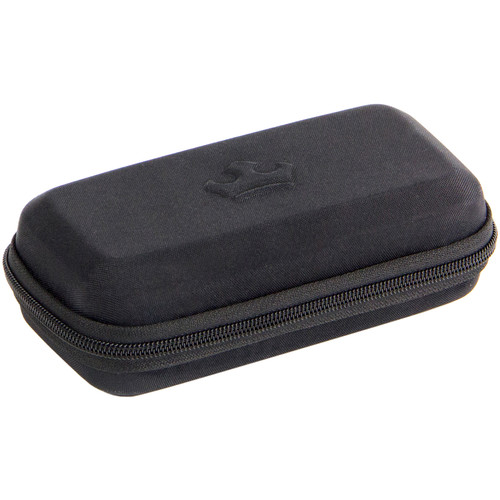 edelkrone Soft Case for Pocket Rig