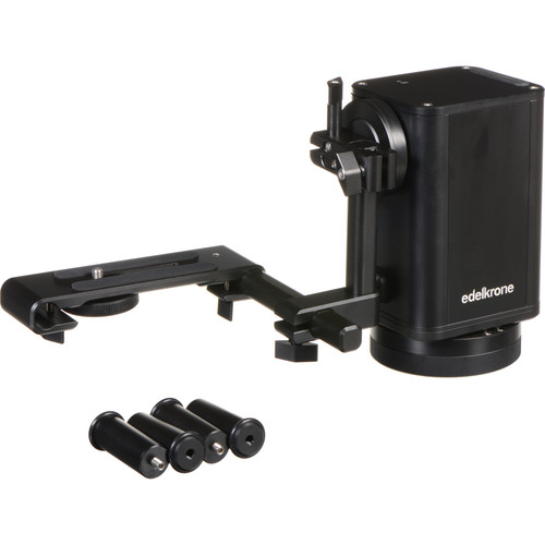 edelkrone Head Module for Select Stabilizers and Sliders