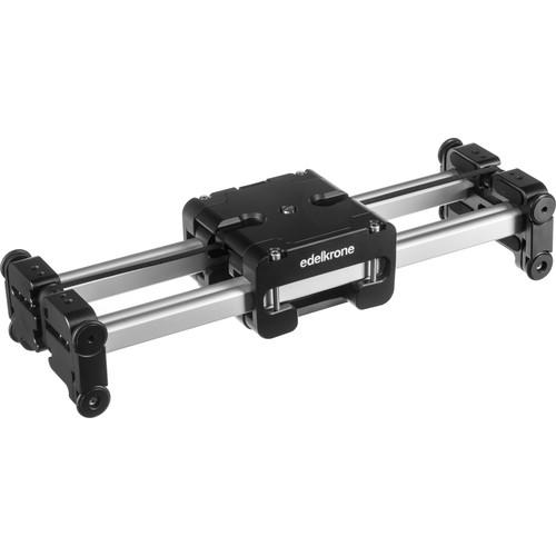 edelkrone SliderPlus X Camera Slider (Short)