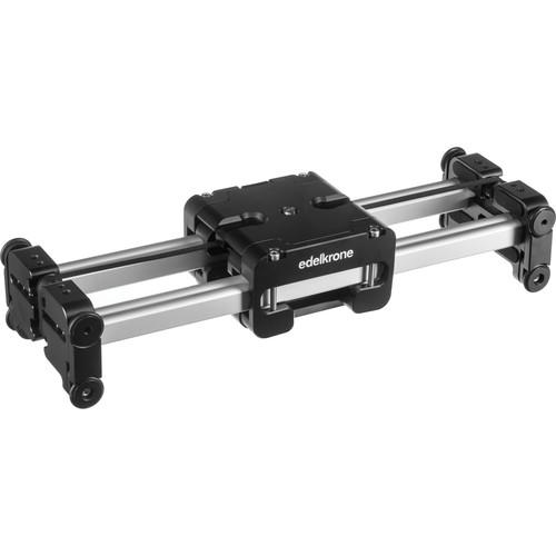 edelkrone SliderPlus M Camera Slider (Short)