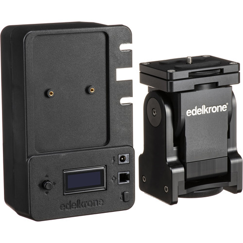 edelkrone Target Module for SliderPLUS and SliderPLUS PRO